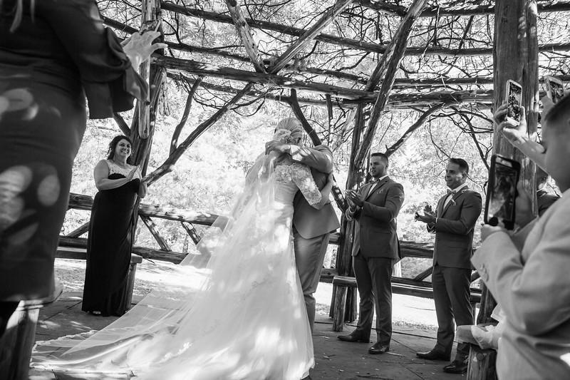 Central Park Wedding - Jessica & Reiniel-100.jpg