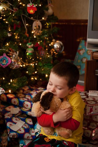 Christmas2014-144.jpg