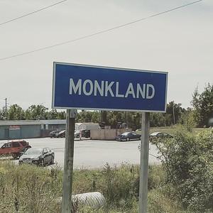 Ontario,Manitoba,Alberta,SK