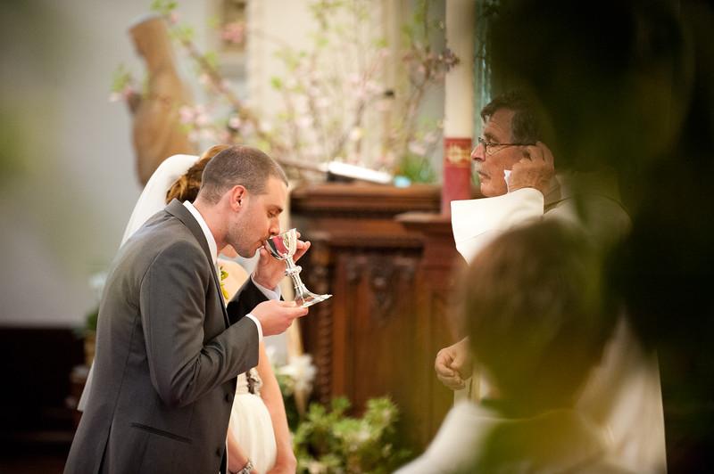 20130406-ceremony-137.jpg