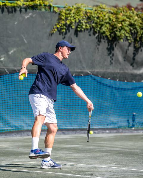 SPORTDAD_tennis_2569.jpg