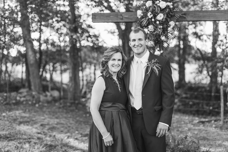 351_Aaron+Haden_WeddingBW.jpg