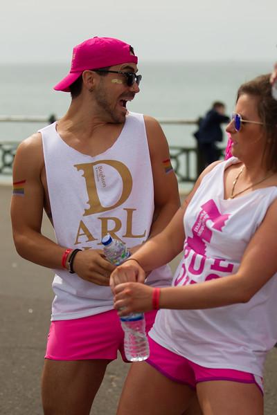 Brighton Pride 2015-80.jpg
