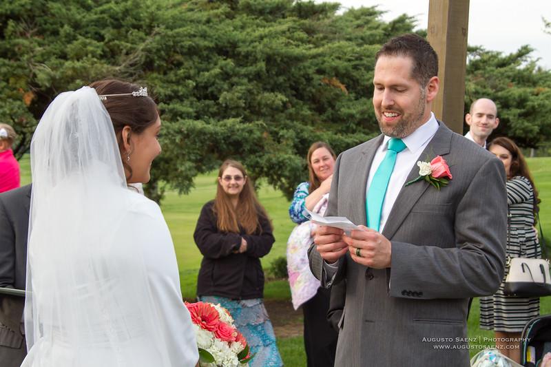 LUPE Y ALLAN WEDDING-9012.jpg