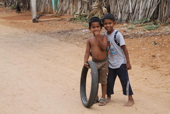 India Mar 2015 - Madurai