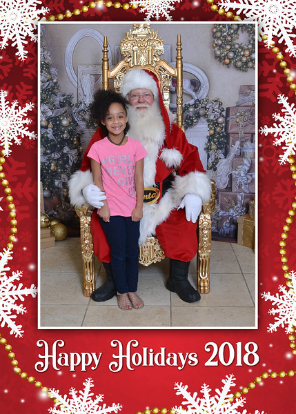Santa-222.jpg