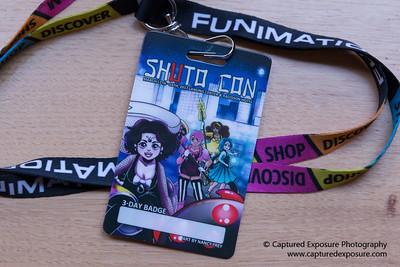 ShutoCon 2017