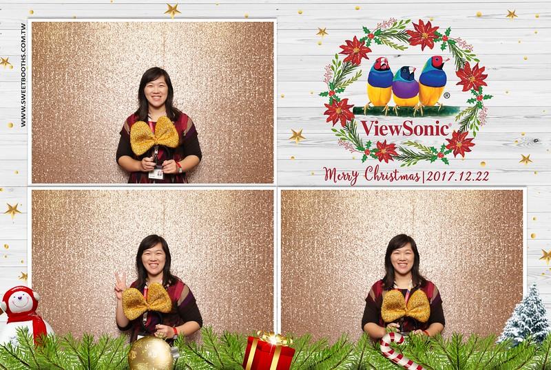 2017-12-22-61871.jpg