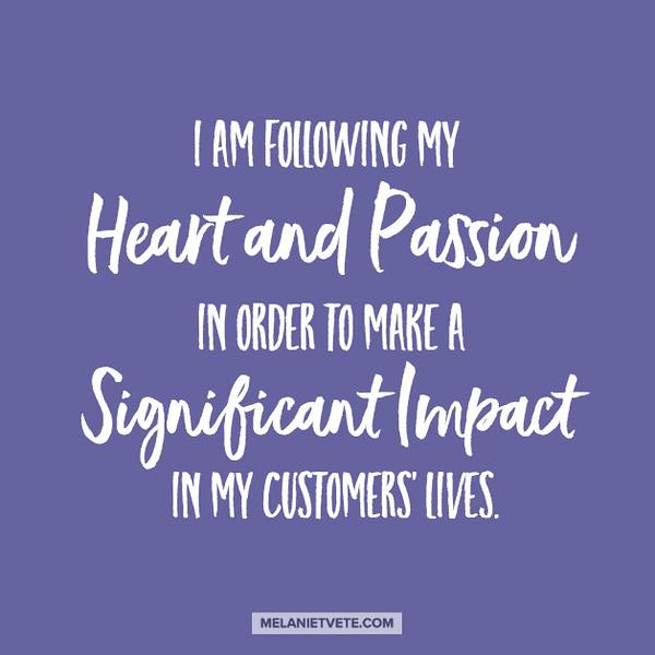 Impact-Entrepreneurs-Cover-Square_web_purple.jpg