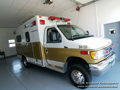 Phillipsburg Fire and Rescue