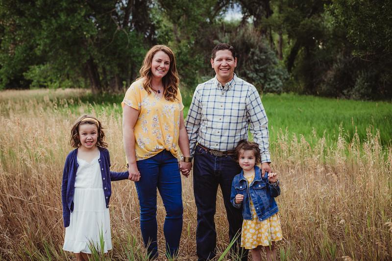 family-13-2.jpg