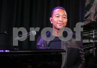 john-legend-launches-campaign-to-end-mass-incarceration-in-austin