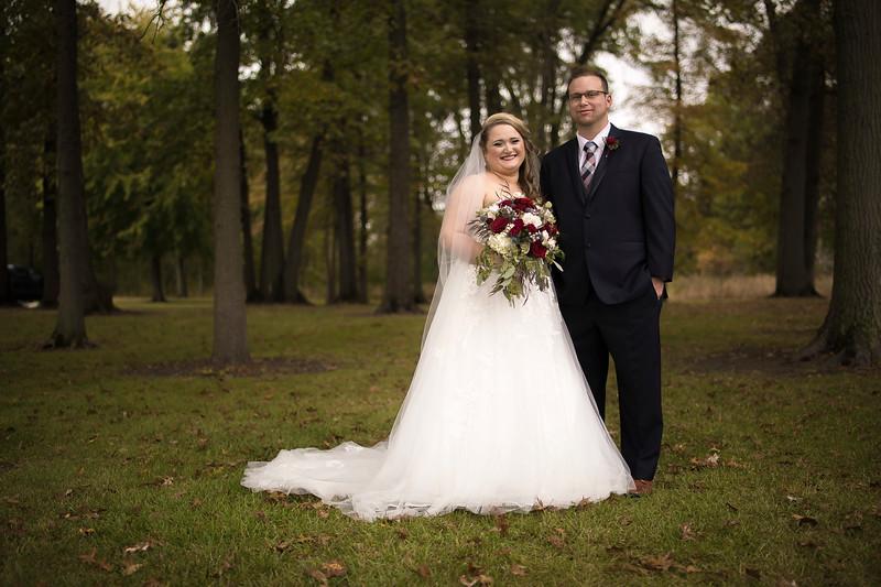Amanda & Tyler Wedding 0025.jpg