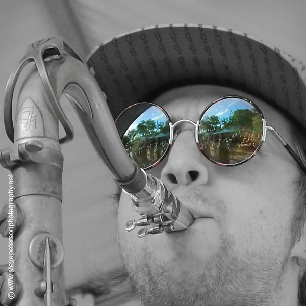 1-IMG_7191 glasses bw copy.jpg