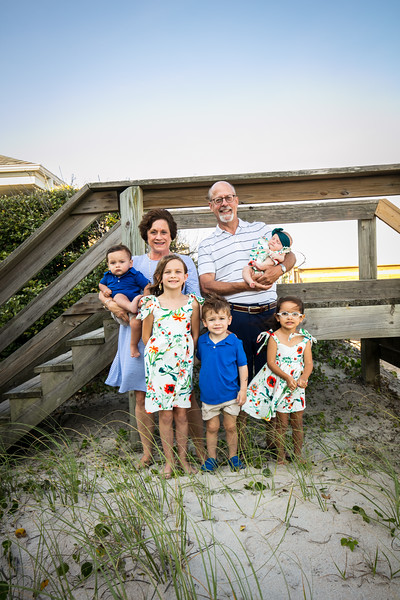 Topsail Island Family Photos-17.jpg