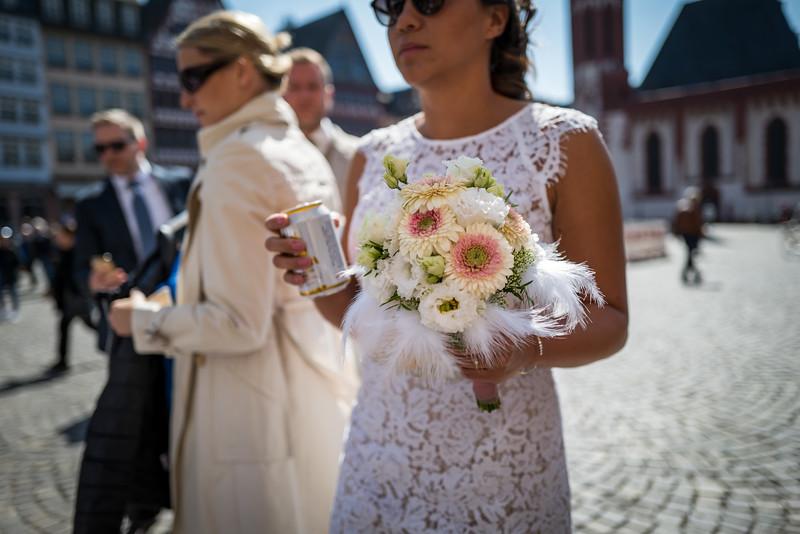 Frankfurt_20190430_Wedding (32).jpg