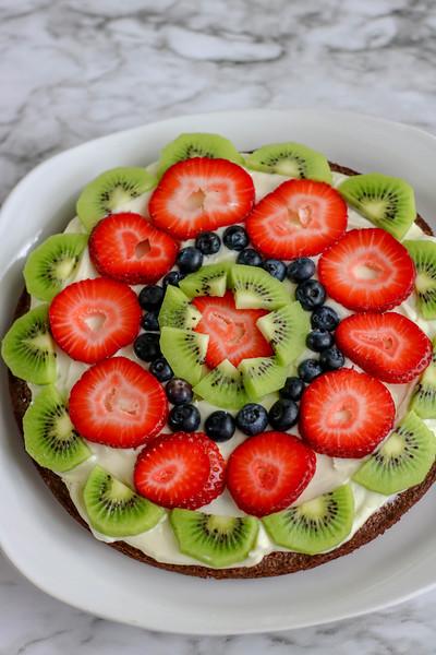 Fruit Brownie Pizza prep-7.jpg