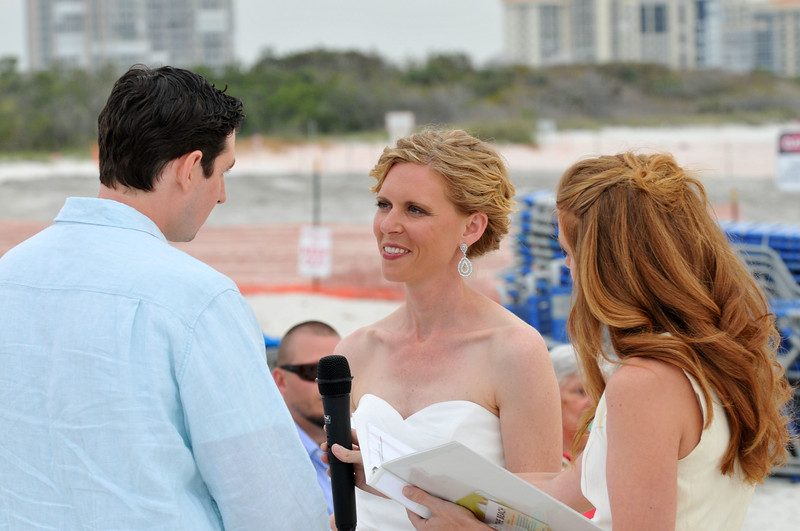 Stina and Dave's Naples Beach Wedding at Pelican Bay 469.JPG
