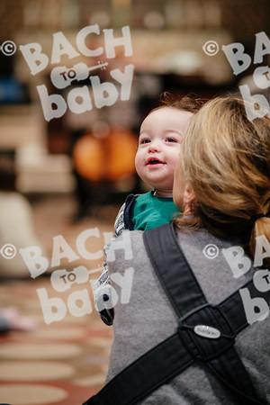 © Bach to Baby 2019_Alejandro Tamagno_Angel_2019-10-24 001.jpg