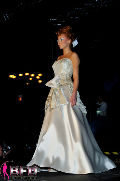 Alicja Wedding Show