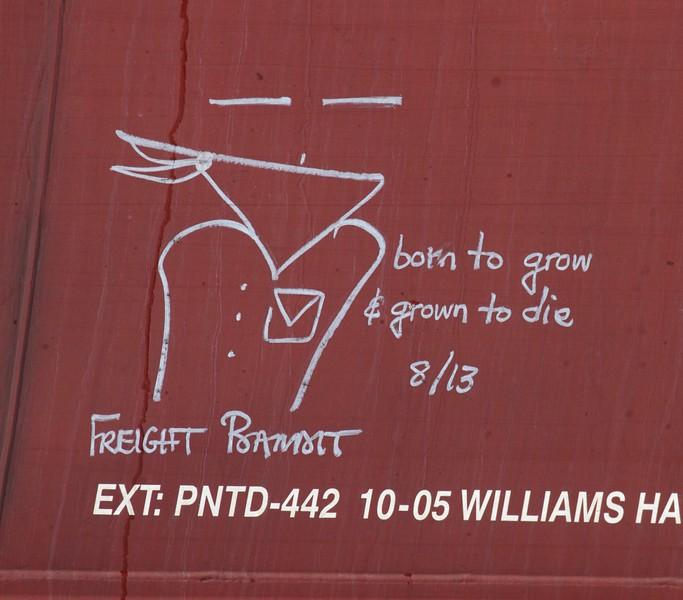 hobo signature on train car railroad IMG_5284.CR2.jpg