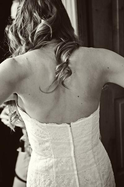 Kelsea & Drew Wedding '14 292 1.jpg