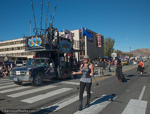Nevada Day-80.jpg