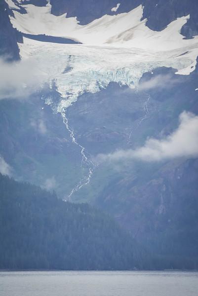 Kenai-Fjords-187.jpg