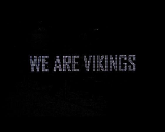 1-26-2019 WWU vs Anchorage