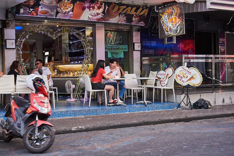 Trip to Bangkok Thailand (509).jpg