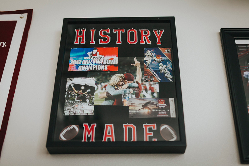 NM State Football-5596-1.jpg