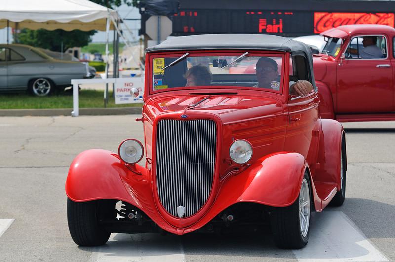 2011 Kentucky NSRA-2485.jpg