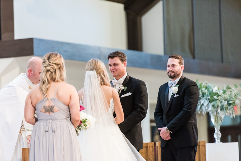 MollyandBryce_Wedding-386.jpg