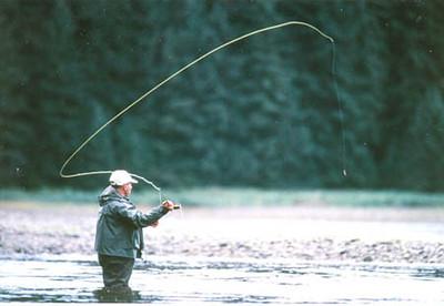 bco-1.fishing.flyout3.jpg