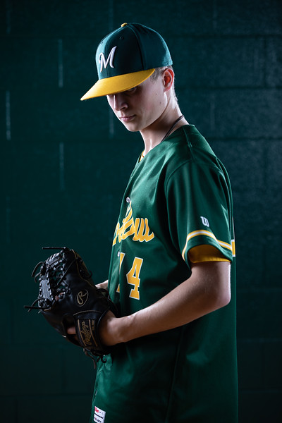 Baseball-Portraits-0890.jpg