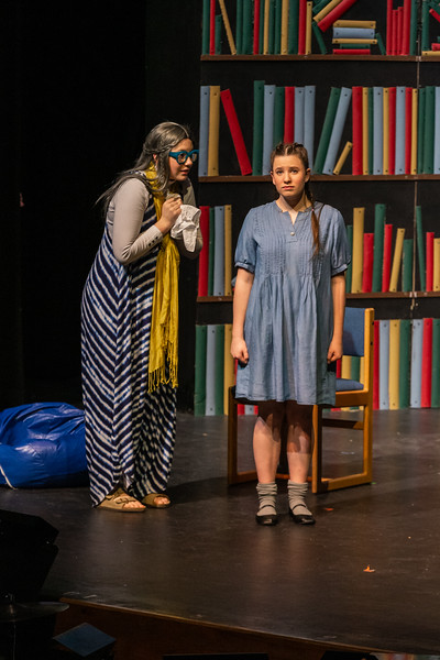 Matilda - Chap Theater 2020-405.jpg