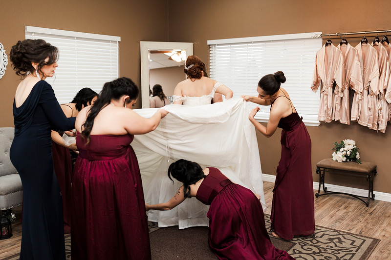 Alexandria Vail Photography Wedgewood Fresno Wedding Alexis   Dezmen193.jpg