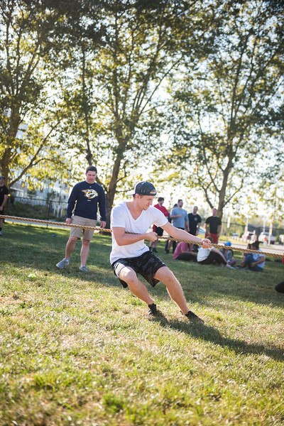 DSC_4290 tug of war October 07, 2019.jpg