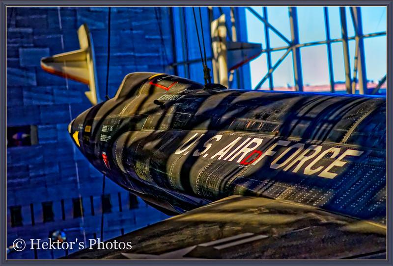National Air & Space Museum-41.jpg