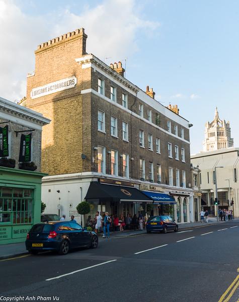 London September 2014 096.jpg