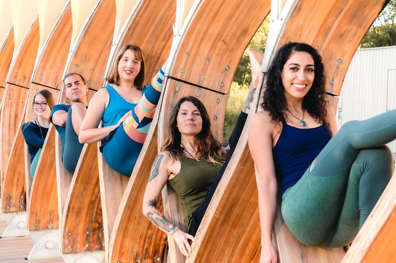 Online Yoga - Lincoln Park Shoot-546.JPG