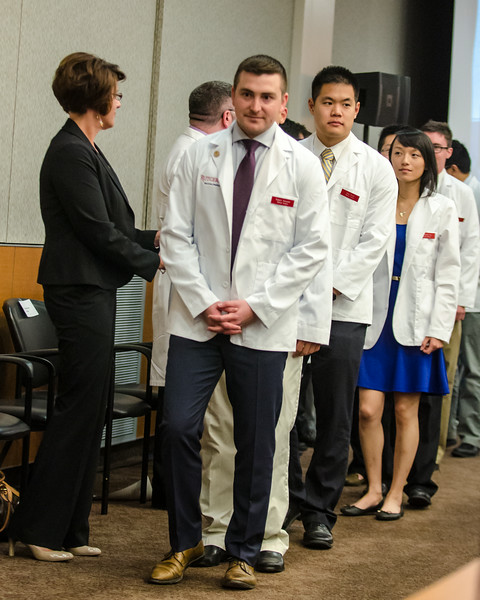 2014 White Coat Ceremony-146.jpg