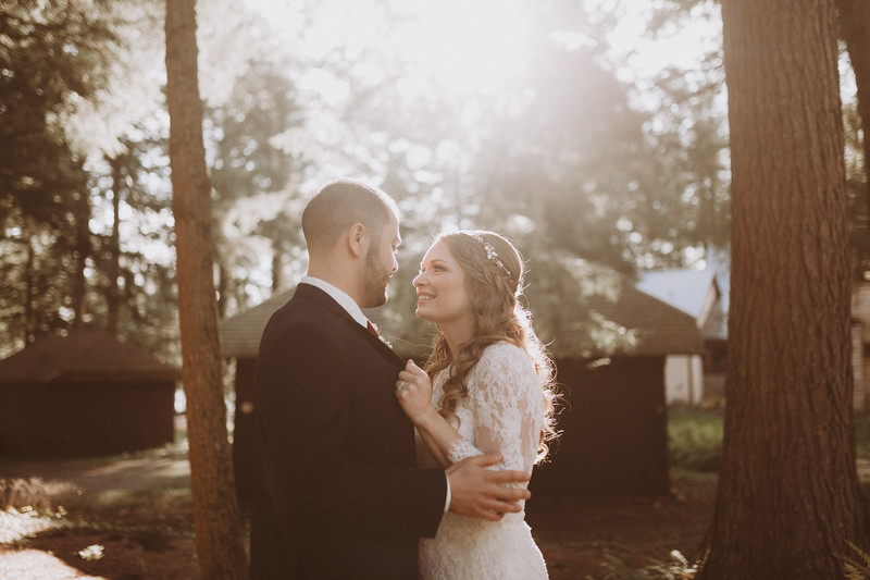 Emily + Rob Wedding 0432.jpg