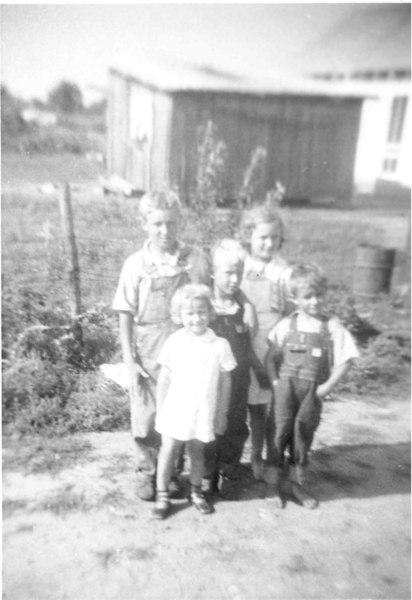 jones family 12.jpg