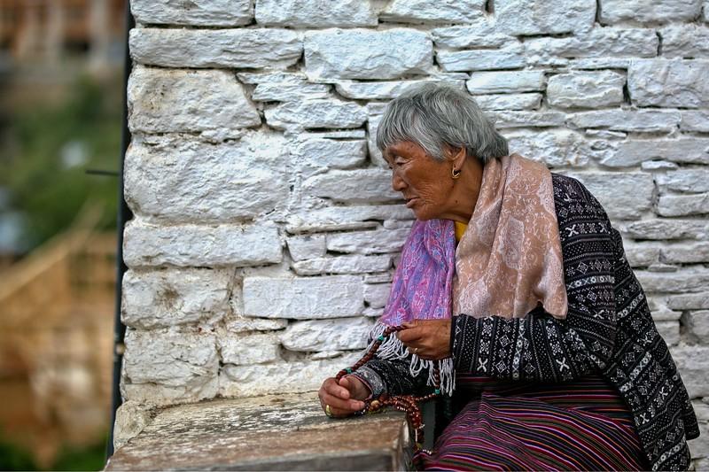 bhutan woman copy.jpg