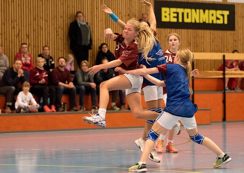 Vennskapscup Skedsmo 2016 (21 av 73).JPG
