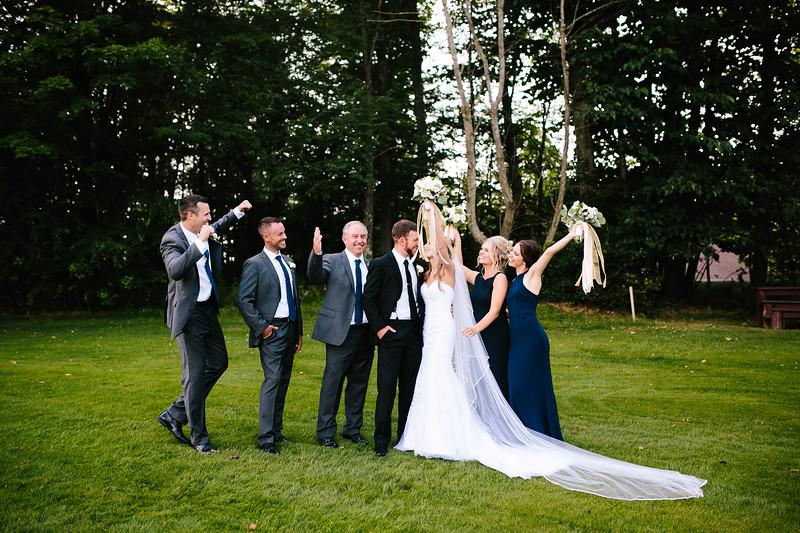 skylar_and_corey_tyoga_country_club_wedding_image-435.jpg