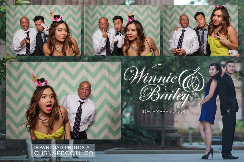 2014-12-20_ROEDER_Photobooth_WinnieBailey_Wedding_Prints_0170.jpg