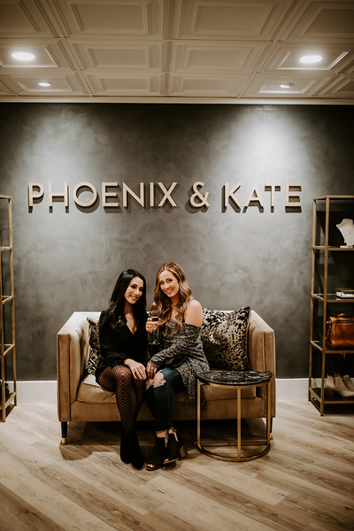 phoenix and kate party-131.jpg