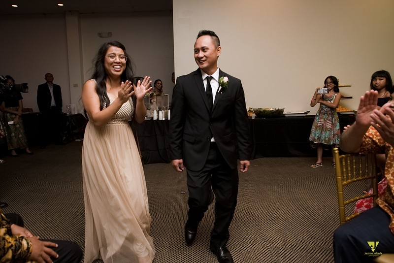 Wedding of Elaine and Jon -573.jpg